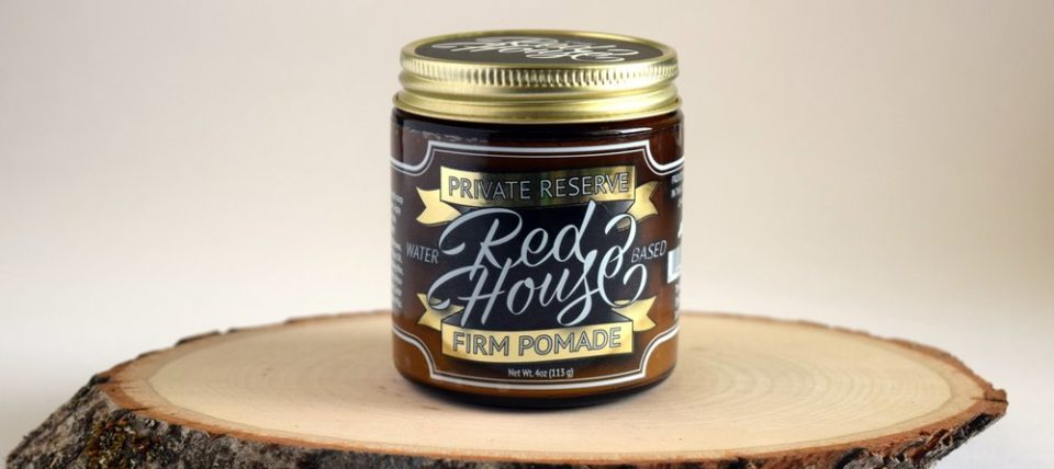 Red-House-Private-Reserve-hair-pomade-for-men-960x428.jpg
