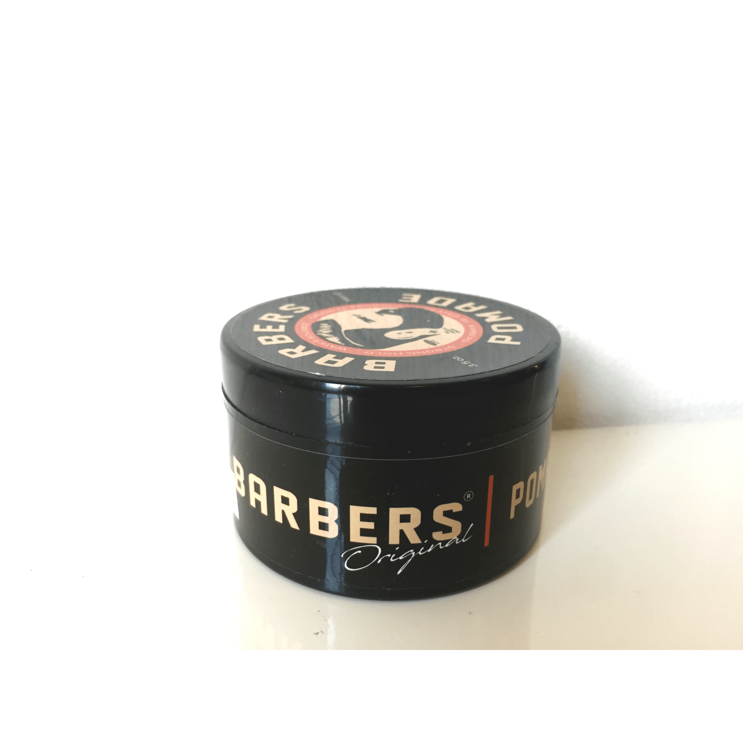 barbers-pomade-2.png