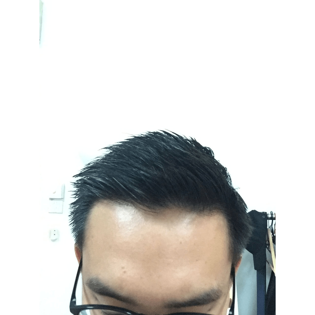 barbers-pomade-4.png