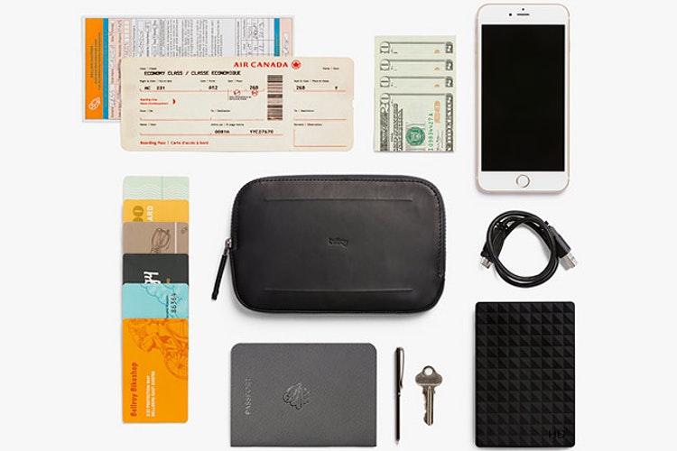 bellroy-All-Conditions-Essentials-Pocket.jpg
