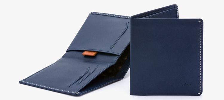bellroy-wallet.jpg