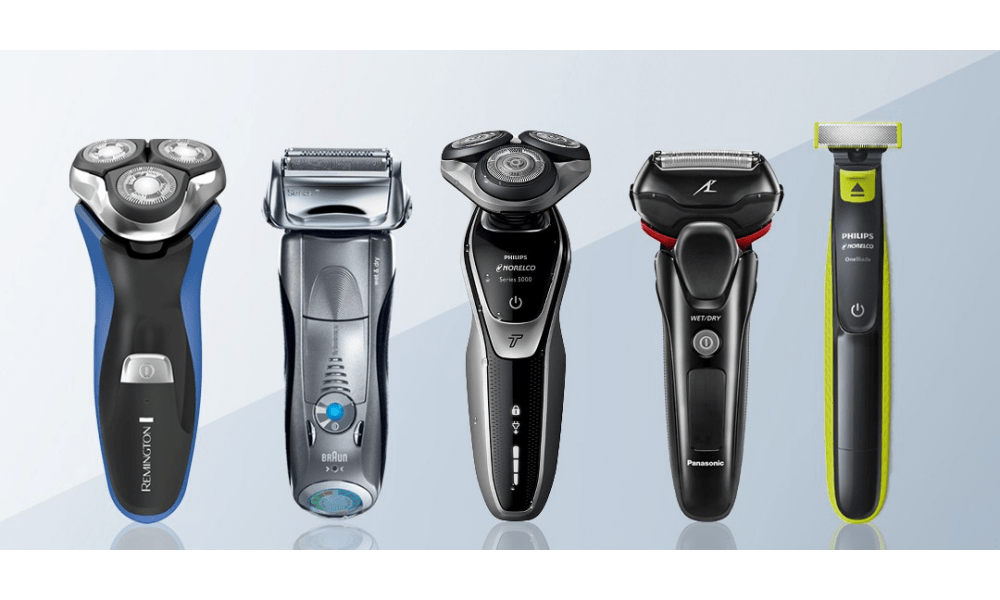 best-electric-shavers_clipped_rev_1-1.png