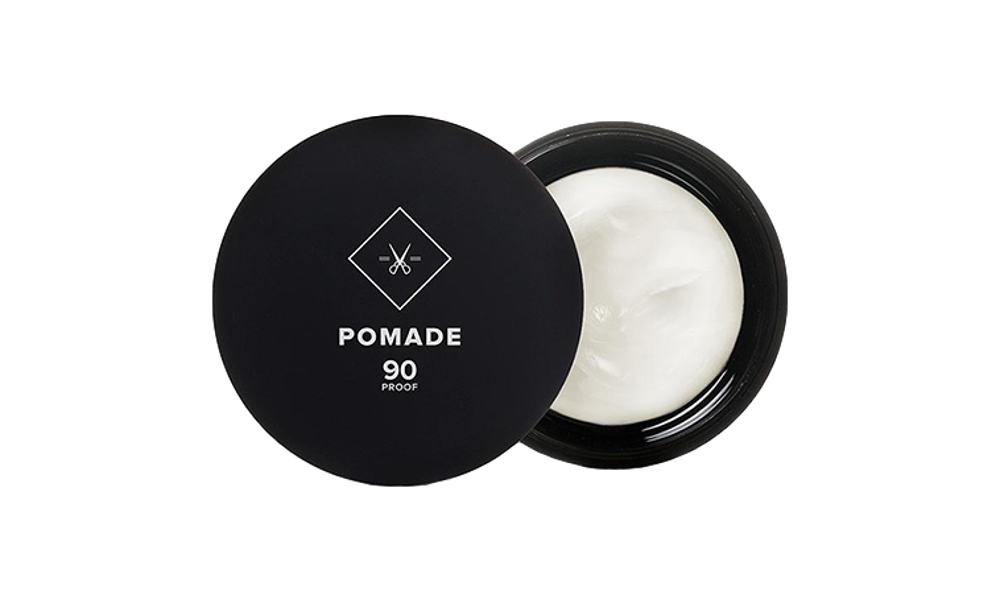 90_proof_pomade_01_clipped_rev_2.png