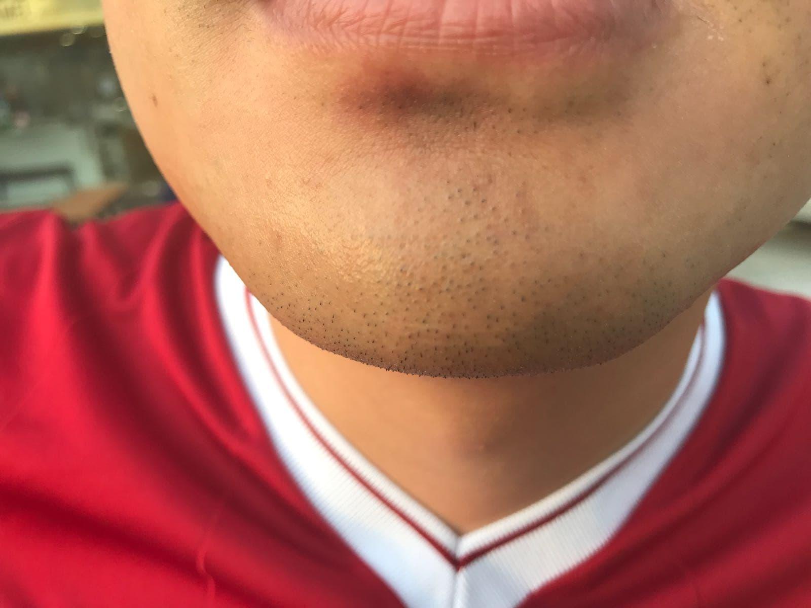 after-shave-2.jpg
