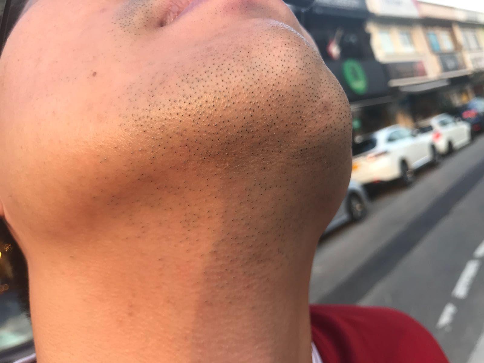 after-shave-3.jpg