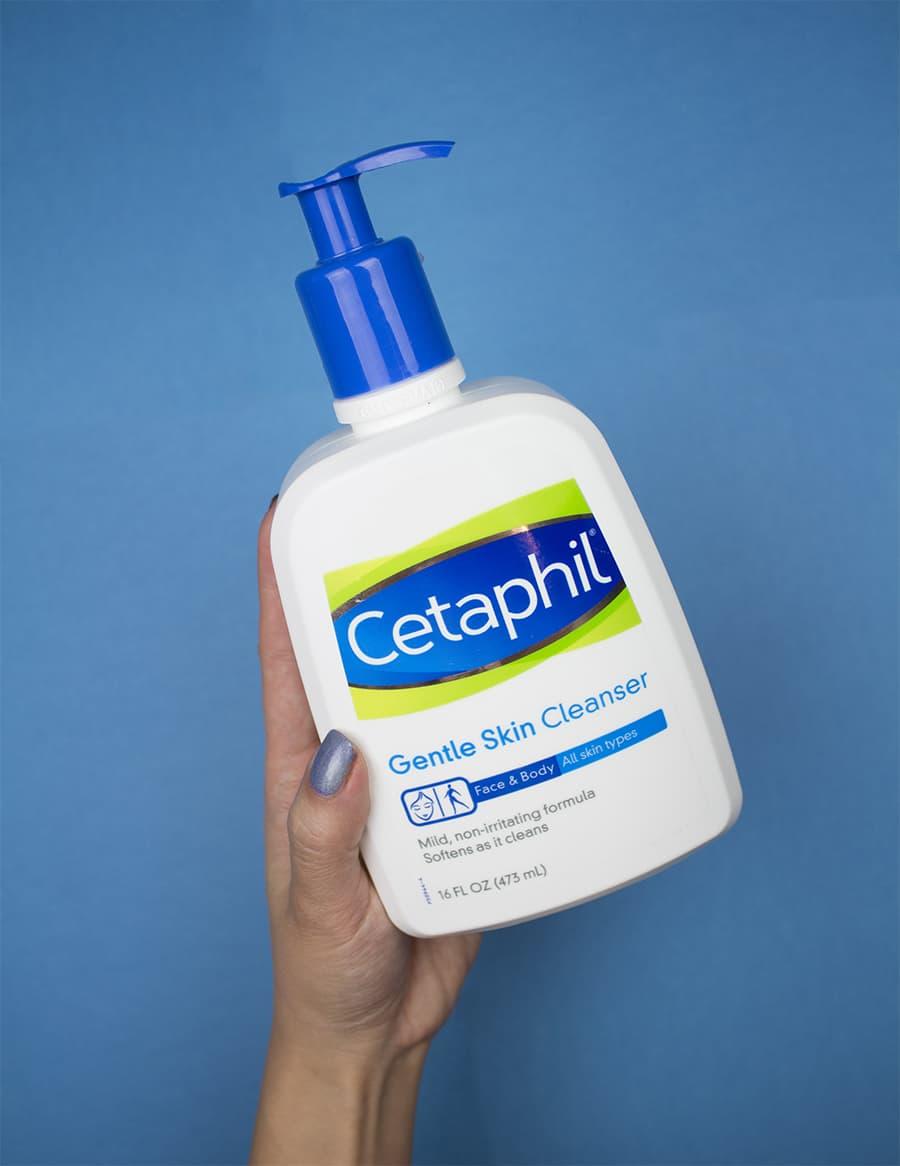 Cetaphil-Gental-Skin-Cleanser-2.jpg
