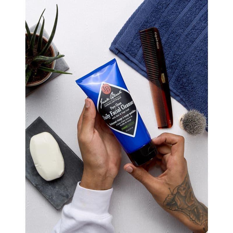 Jack-Black-Pure-Clean-Daily-Facial-Cleanser-NESOOZ_0.jpg