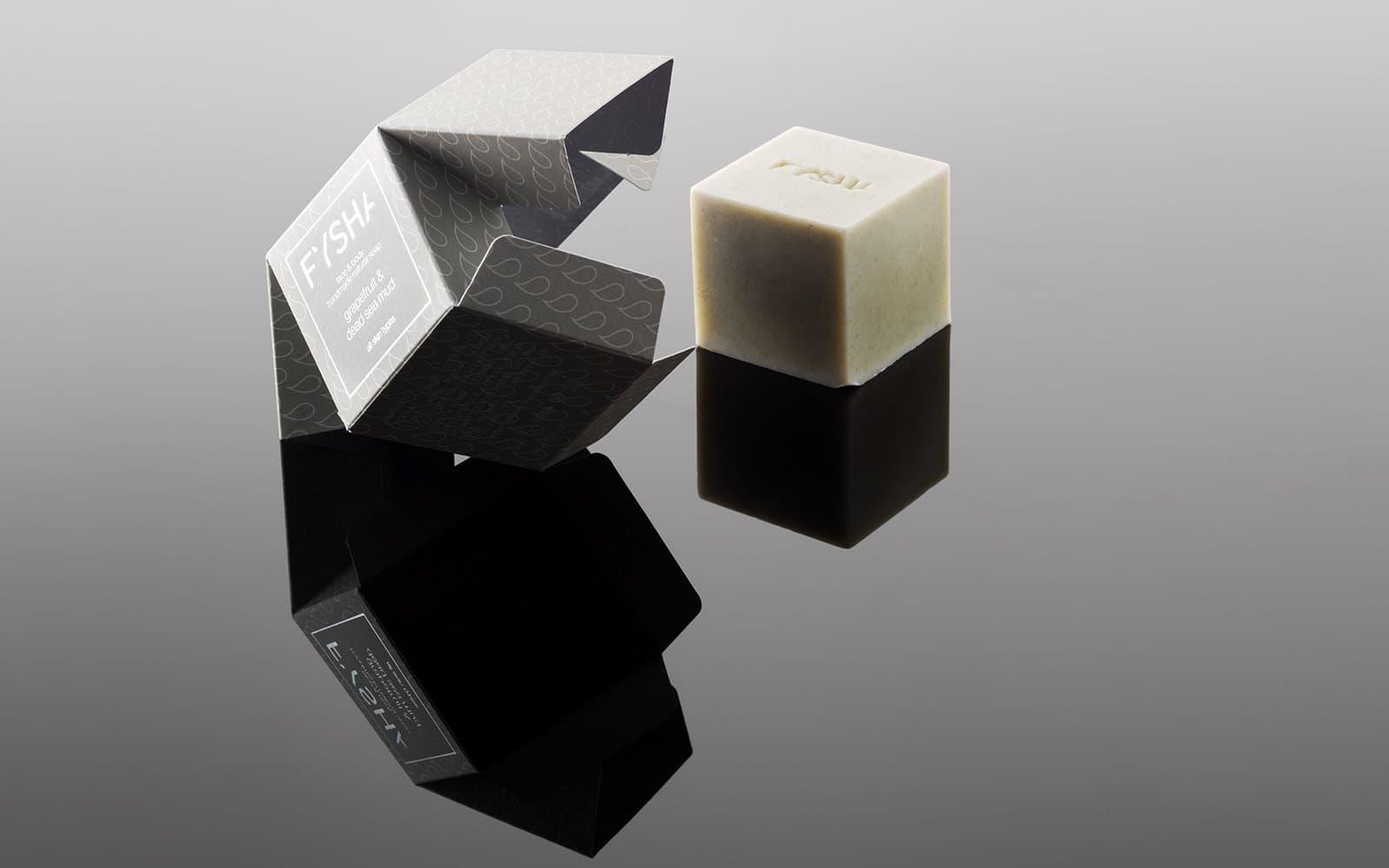 packaging-fysha.jpg