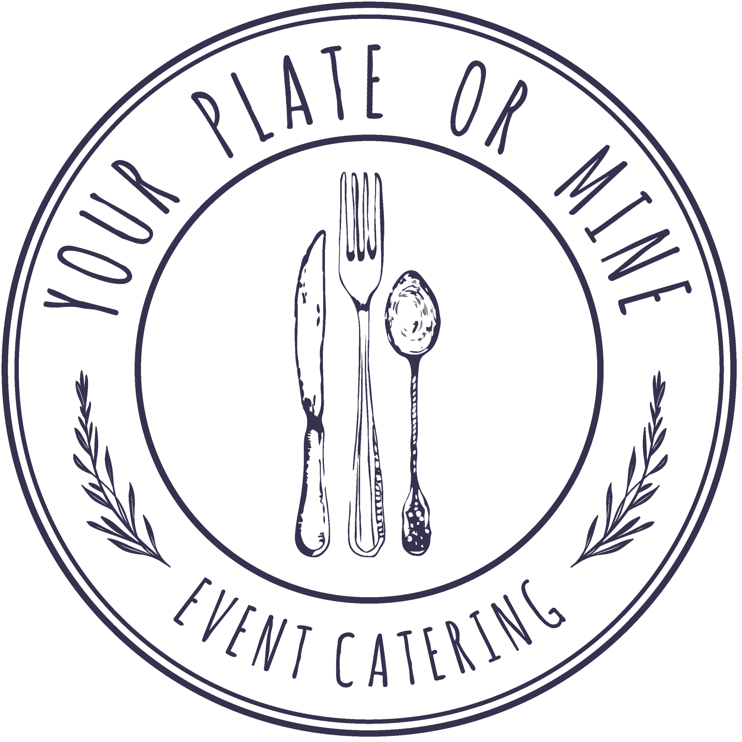 MASTER - Your Plate Or Mine Logo.png