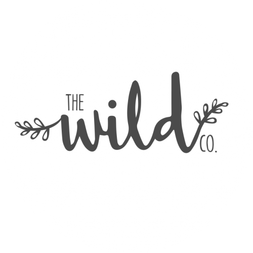 the wild co.png