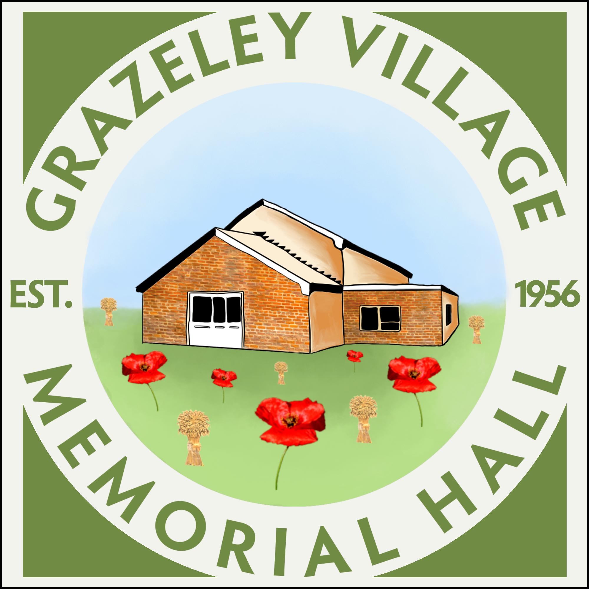 Grazeley Logo 5-8-19.png