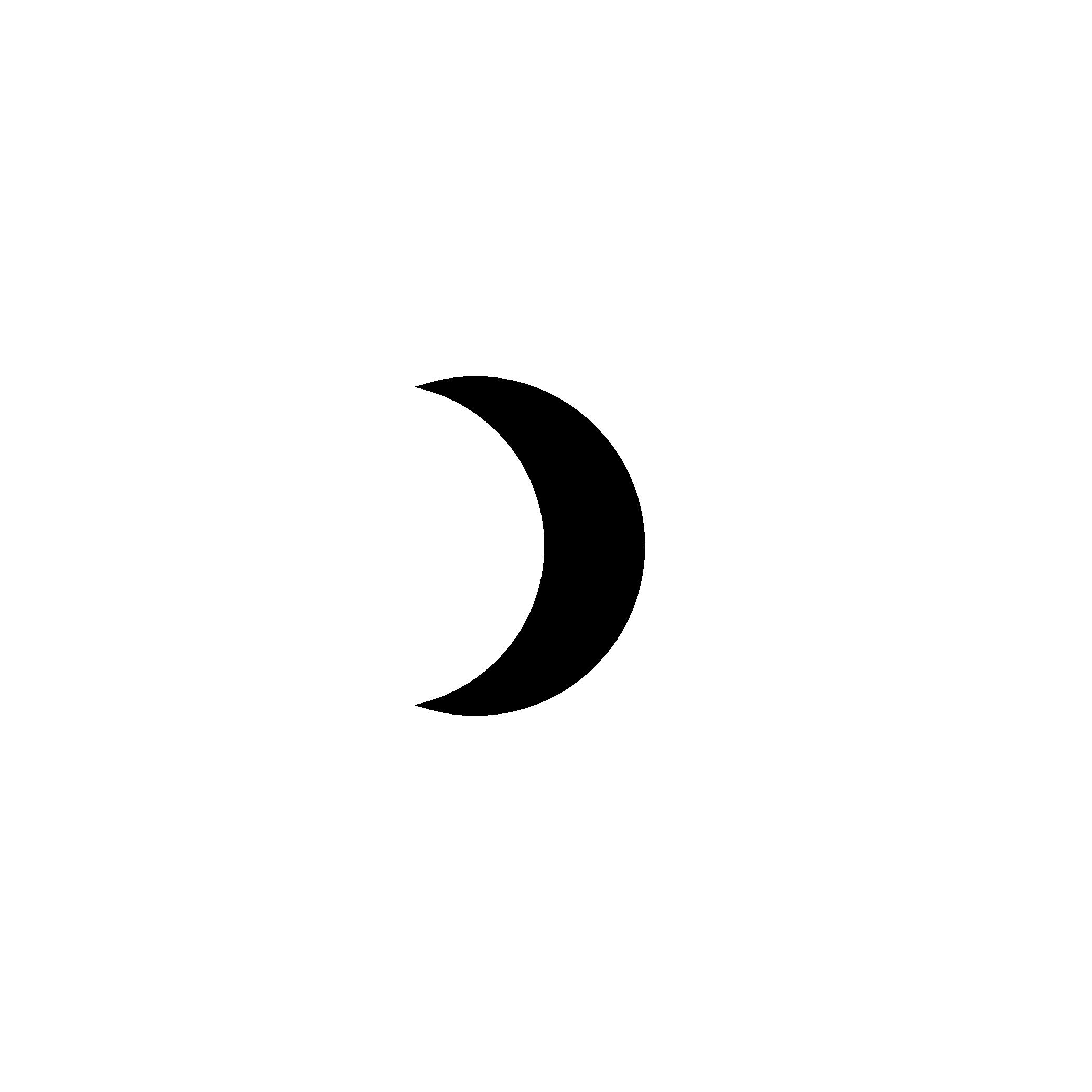 waxing_moon-01.png