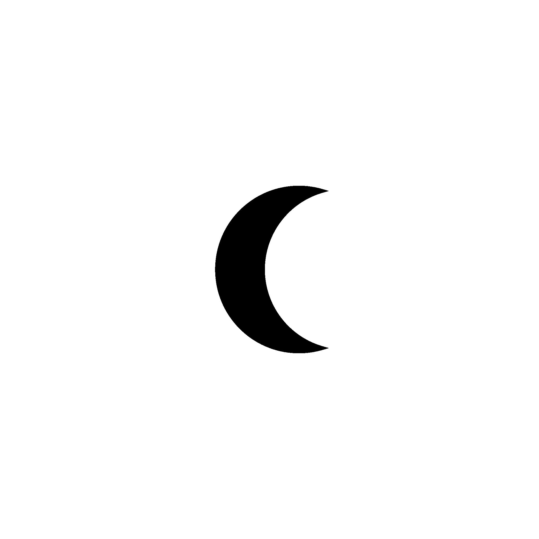 waning_moon-01.png