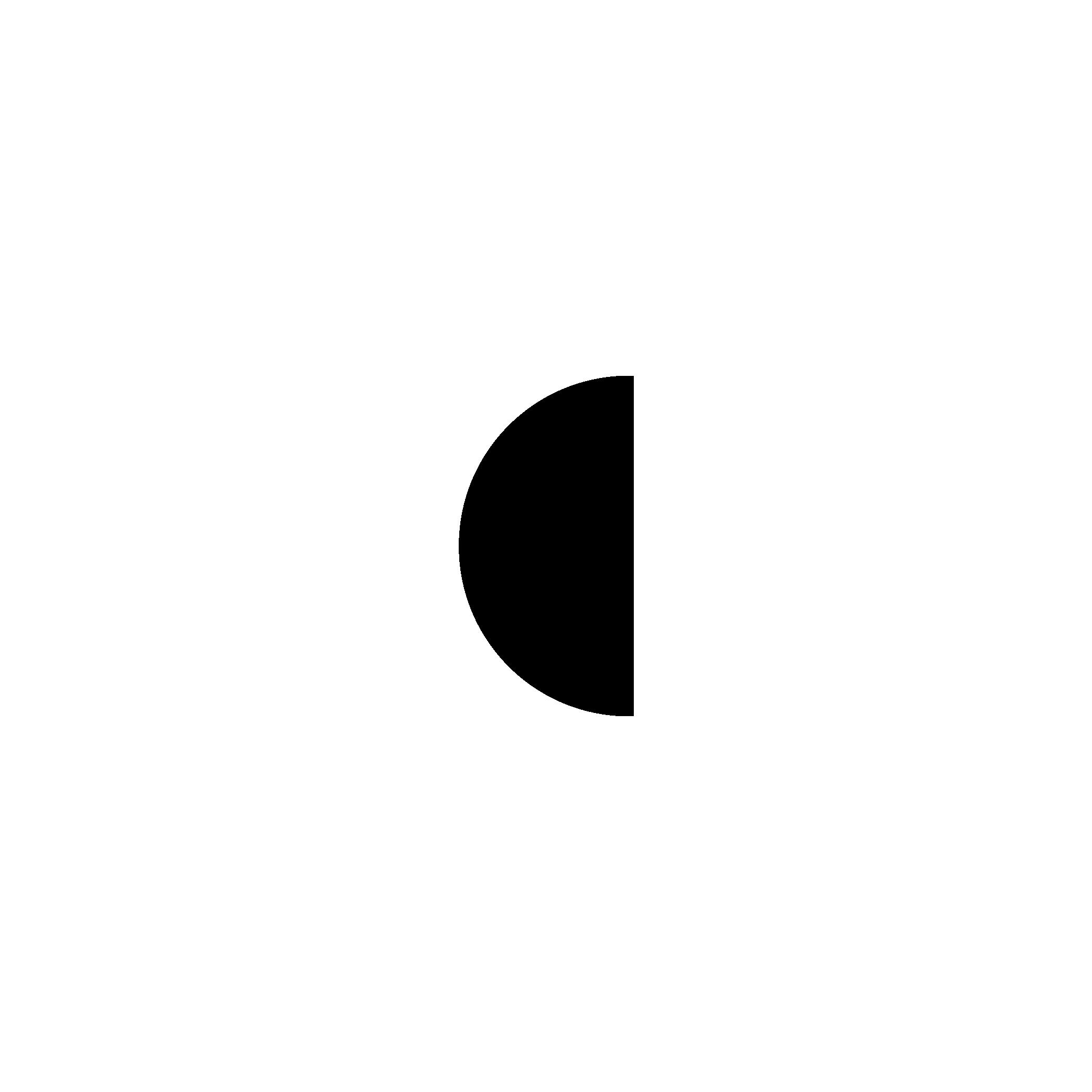 half_moon_otherside-01.png