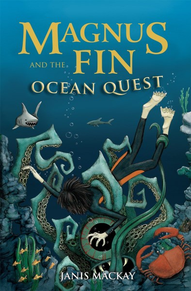MF Ocean Quest (Custom).jpg