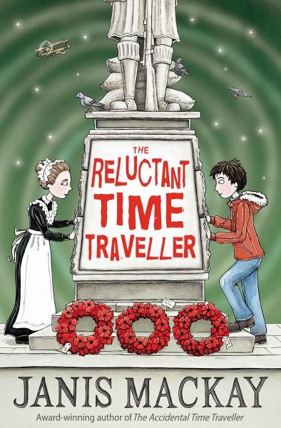 Reluctant Time Traveller (Custom).jpg