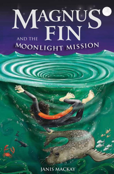 MF Moonlight Mission (Custom).jpg