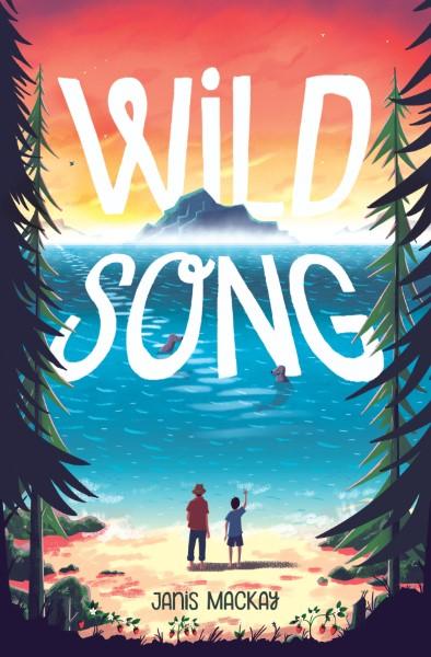 Wild Song (Custom).jpg