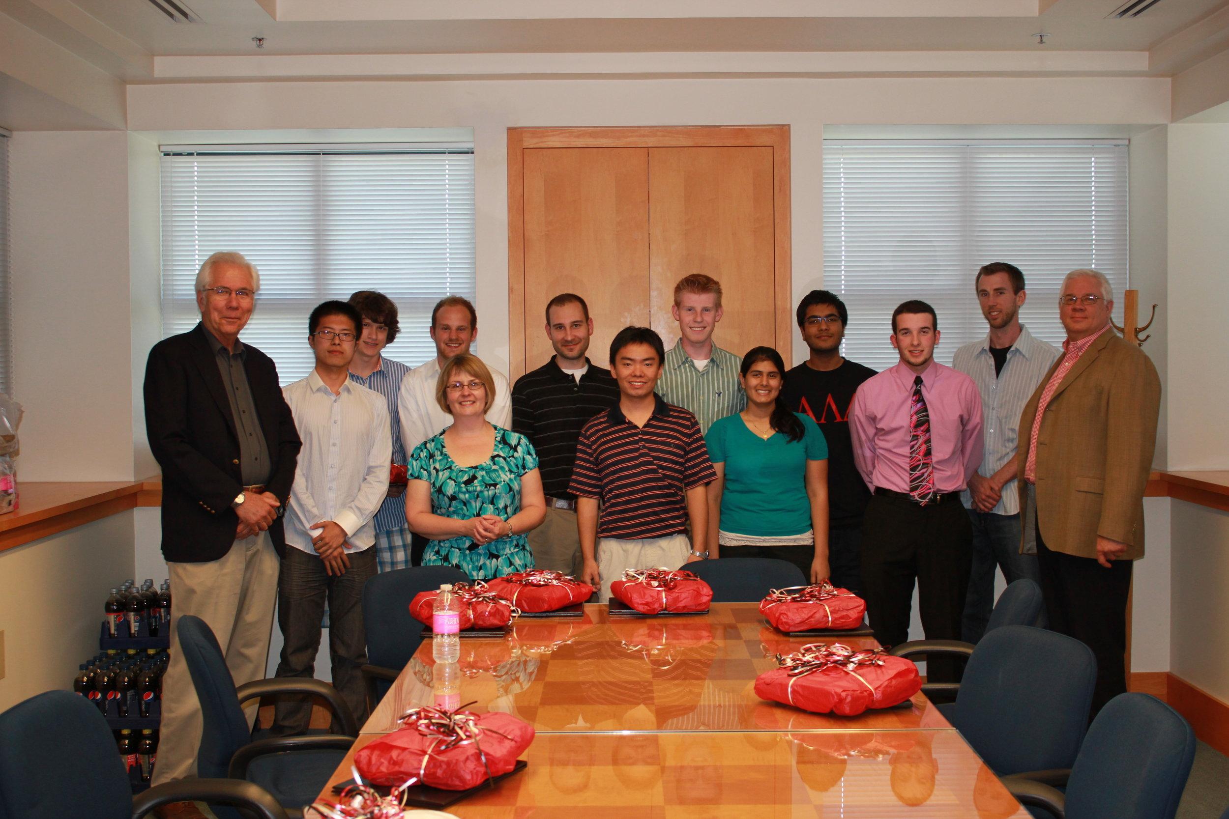 ManteiMae Scholars-2011.jpg
