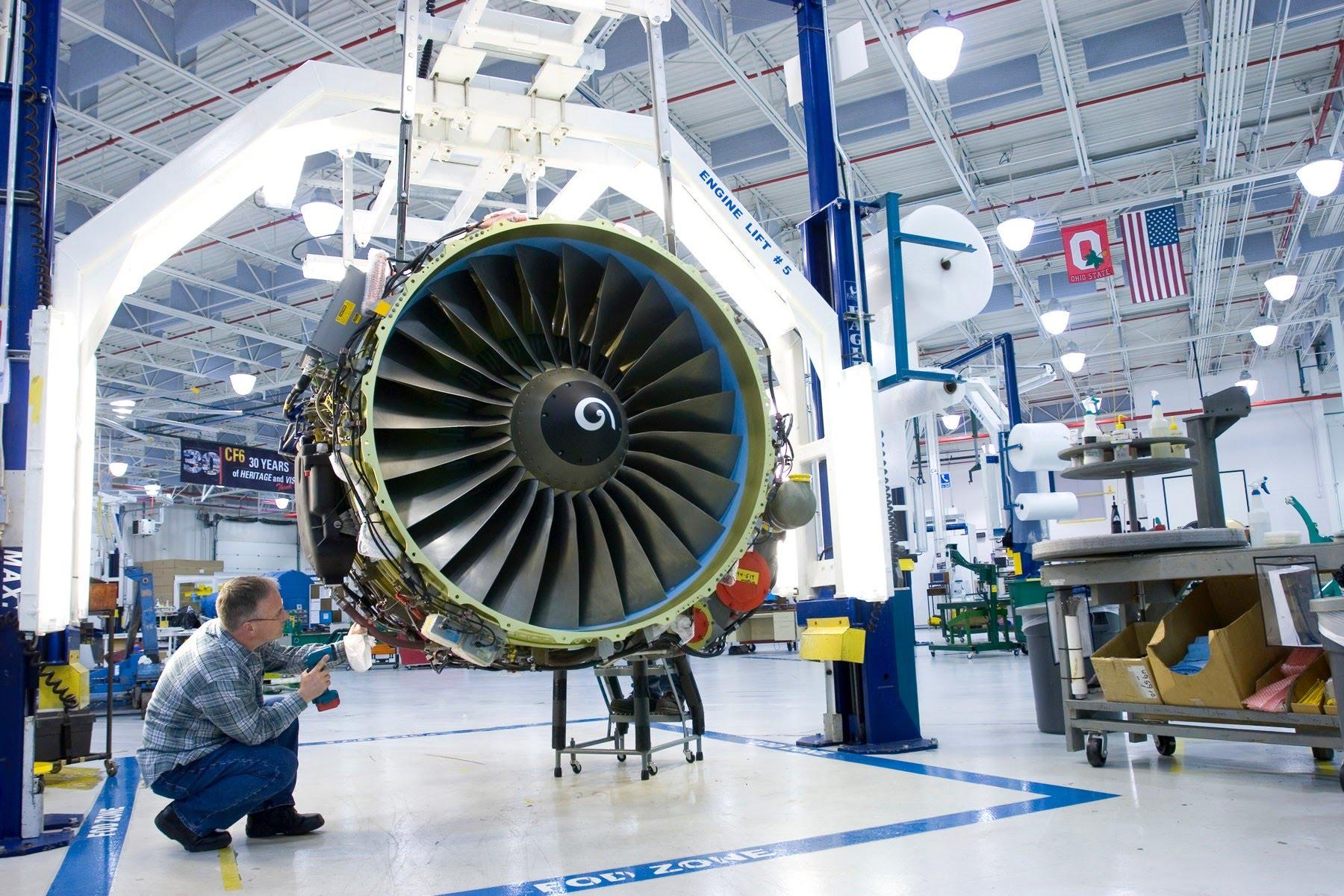 home_to_industry_leaders_like_ge_aviation.jpg