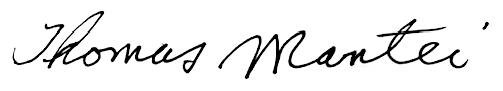 Thomas Mantei signature.jpg