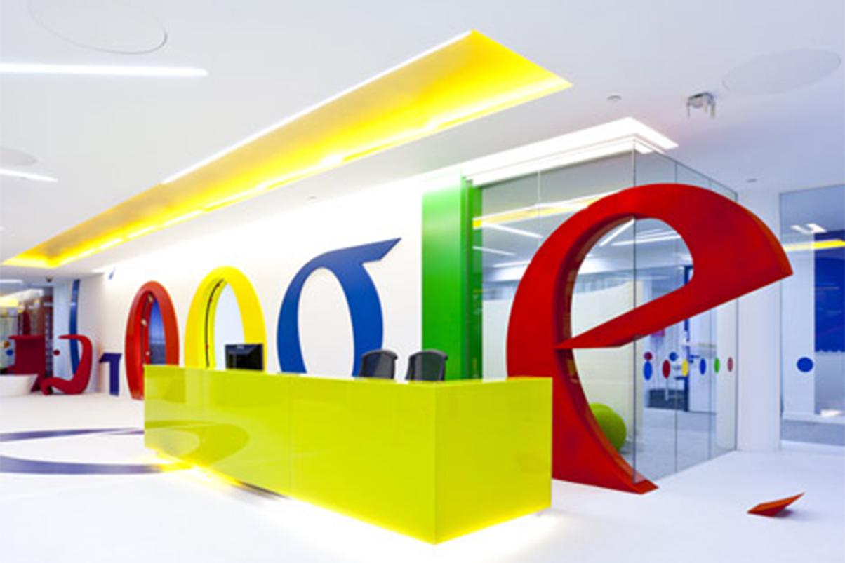 googleimage.jpg