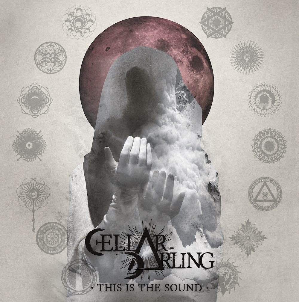 Cellar-Darling---This-Is-The-Sound---Front-Cover SMALL.jpg