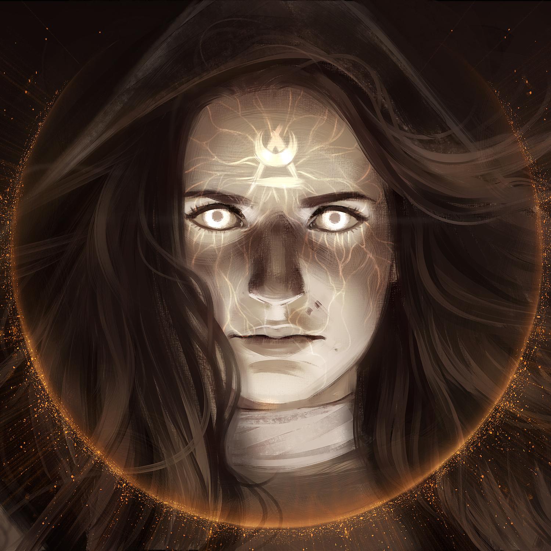 Cellar Darling - Prophet's Song (Queen Cover) - Artwork - WEB.jpg