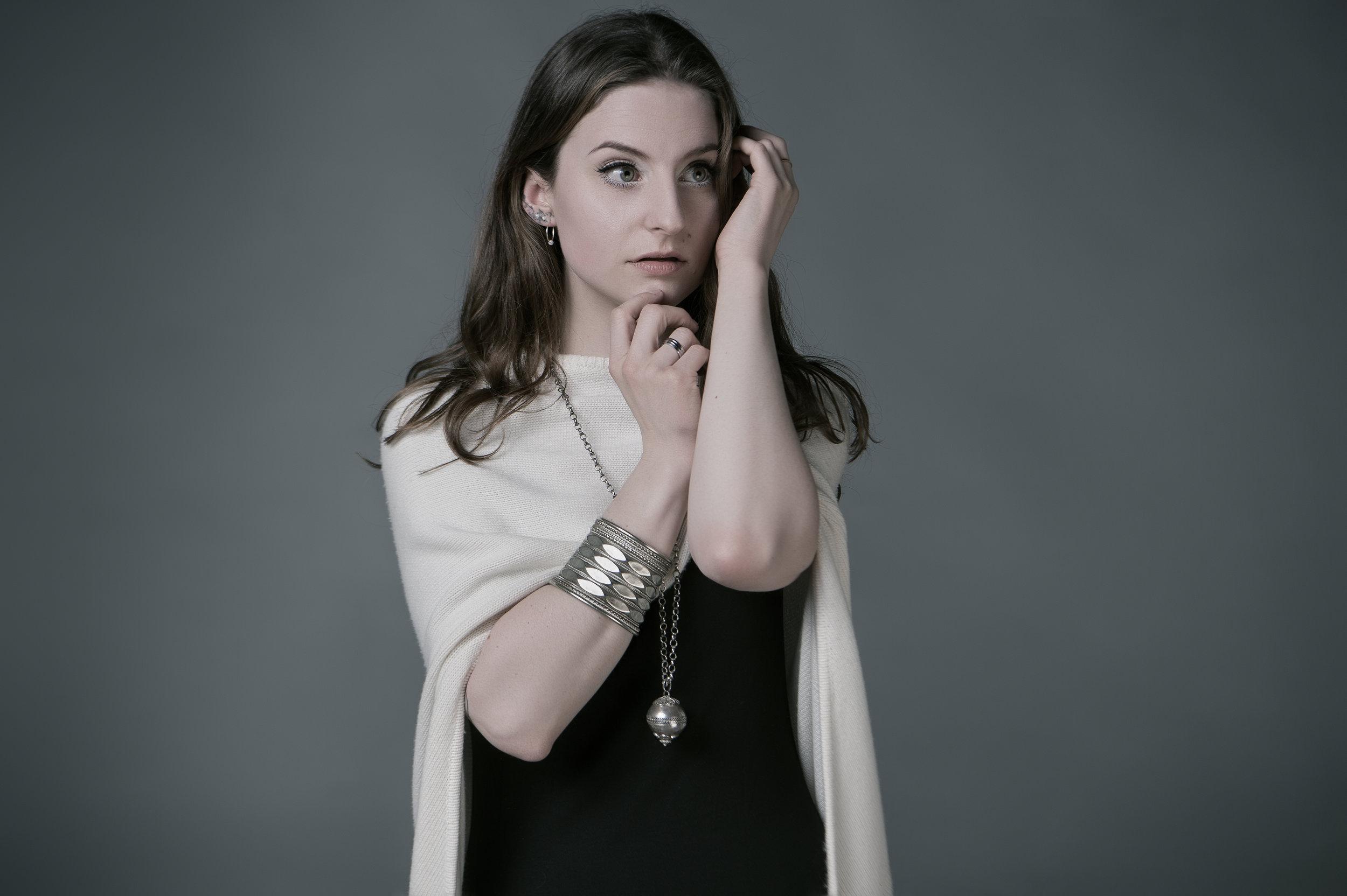 Cellar Darling - Anna Murphy.JPG