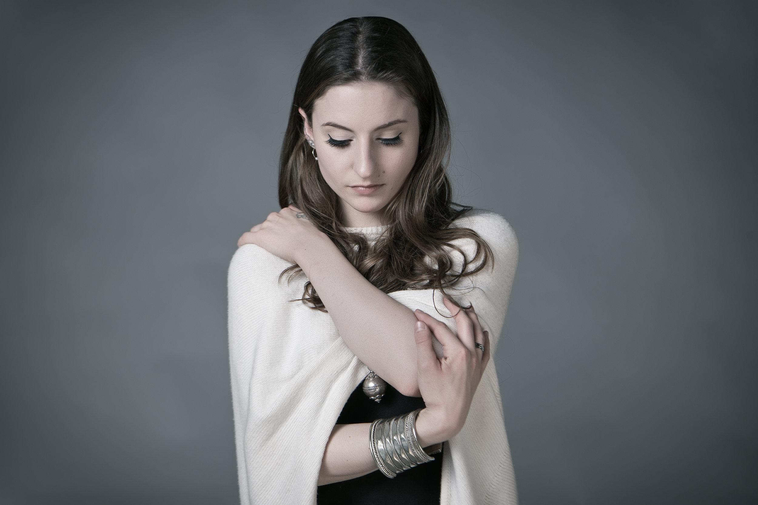 Cellar Darling - Anna Murphy 2.jpg