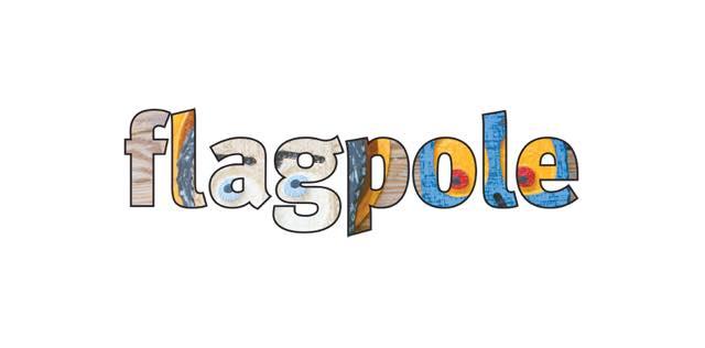Flagpole-Logo.jpg