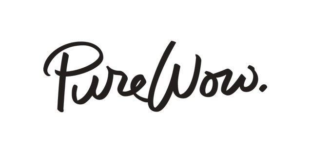Pure-Wow-Logo.jpg