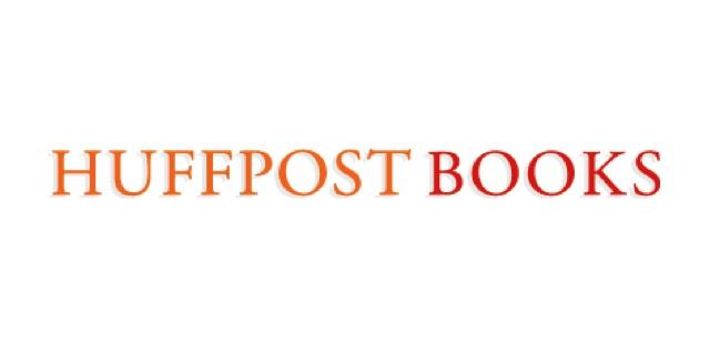 Huffpost-BOoks-logo.jpg
