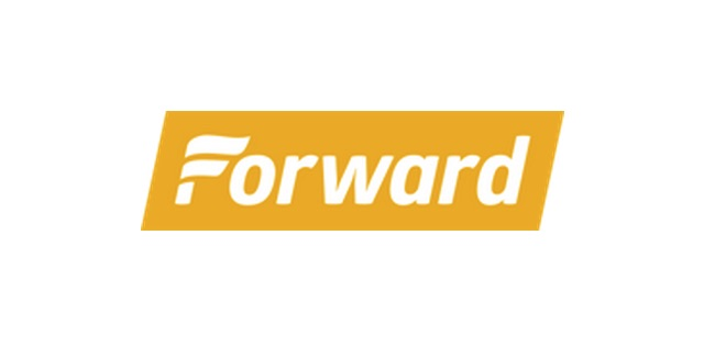 Forward-Logo.jpg