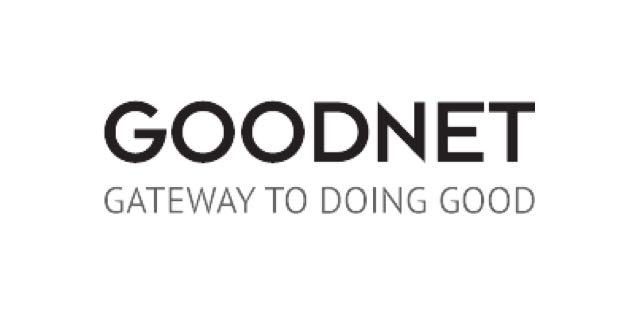 GoodNet-Logo.jpg