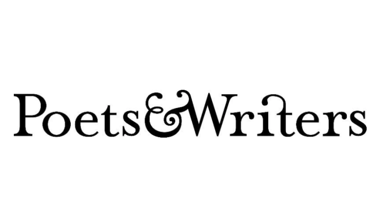 Poets-and-Writers-Logo-min-max-768x430.png