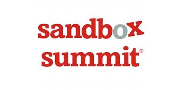 Sandbox-Summit-Logo.jpg