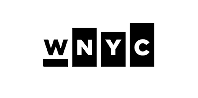 WNYC-Logo.jpg