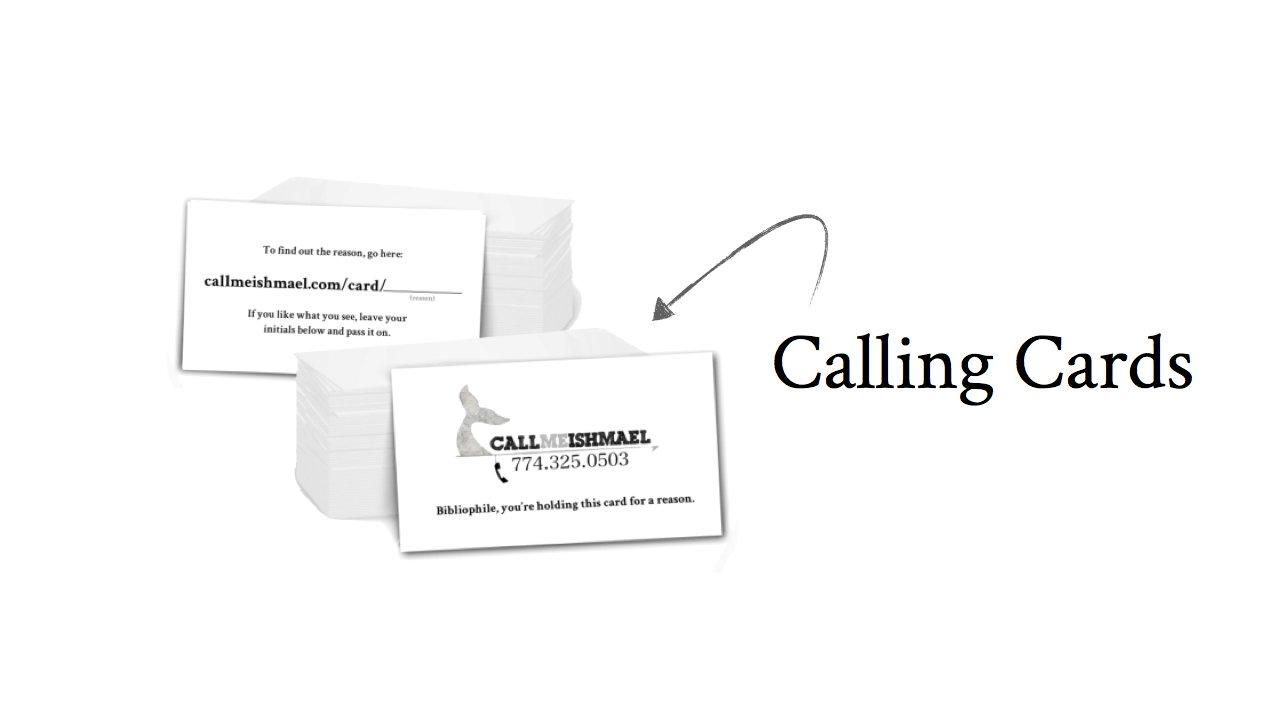 Calling-Cards-Stack-45k.jpg