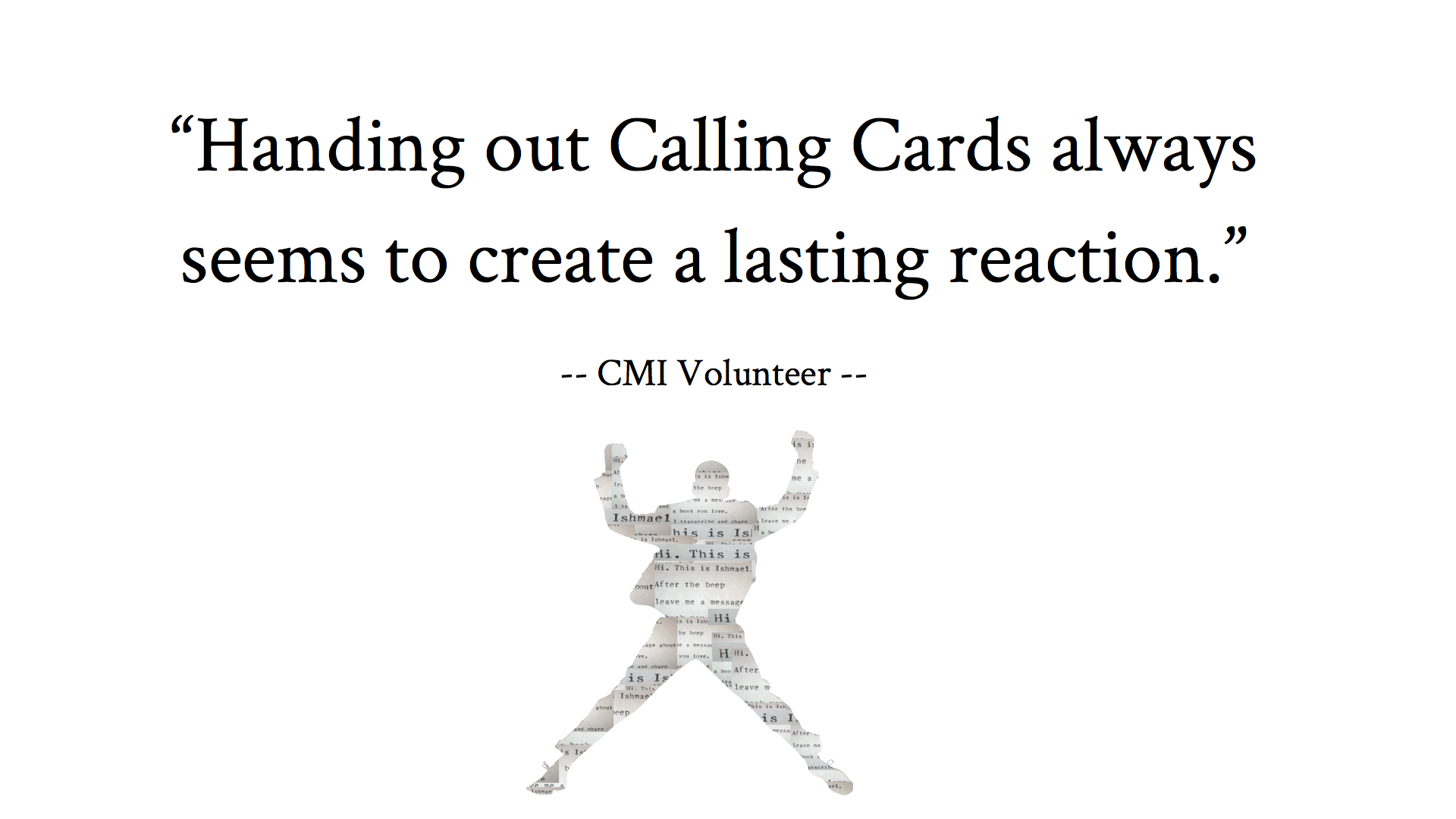 Calling-Card-Stories-For-Web.001.jpg
