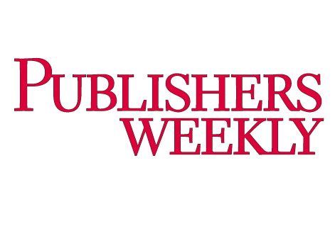PUB_PM_436_Publishers_Weekly.png