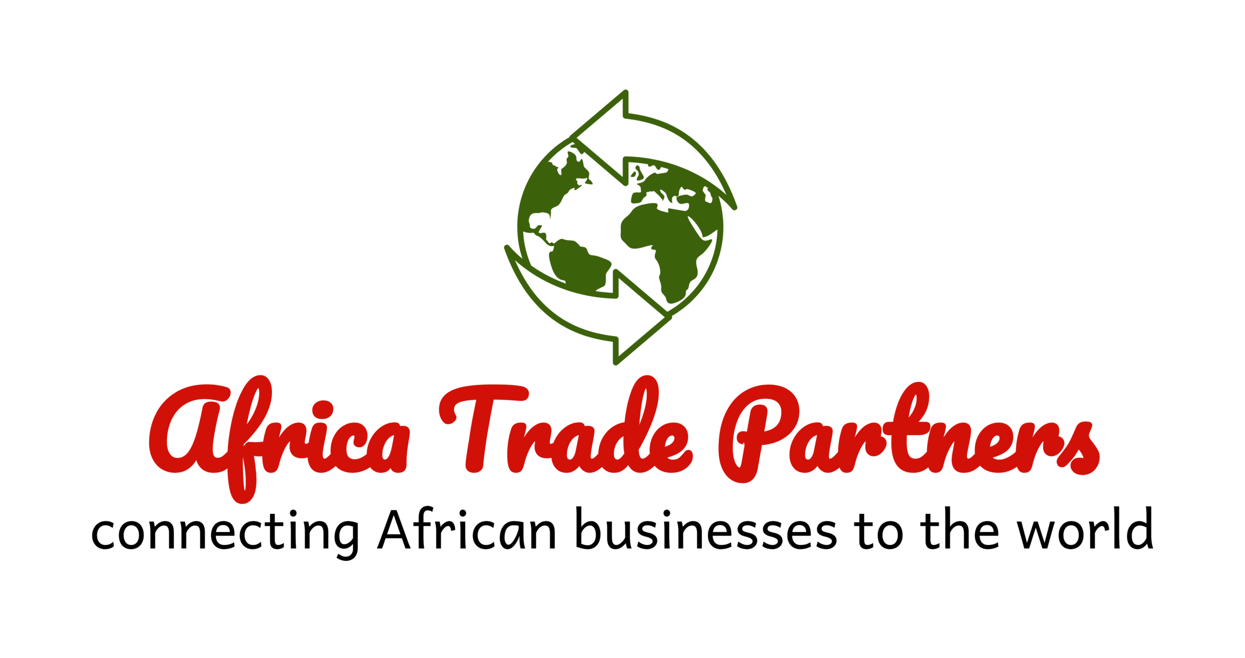 Africa Trade Partners-logo 9.png