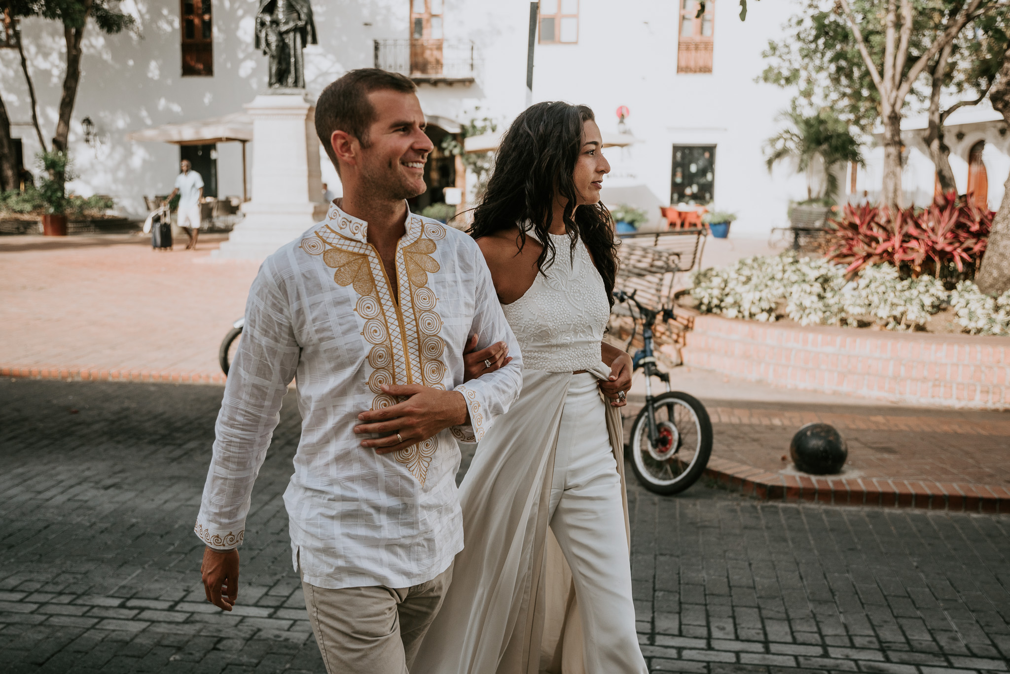 Valerie & Zack Prbeoda-2.jpg