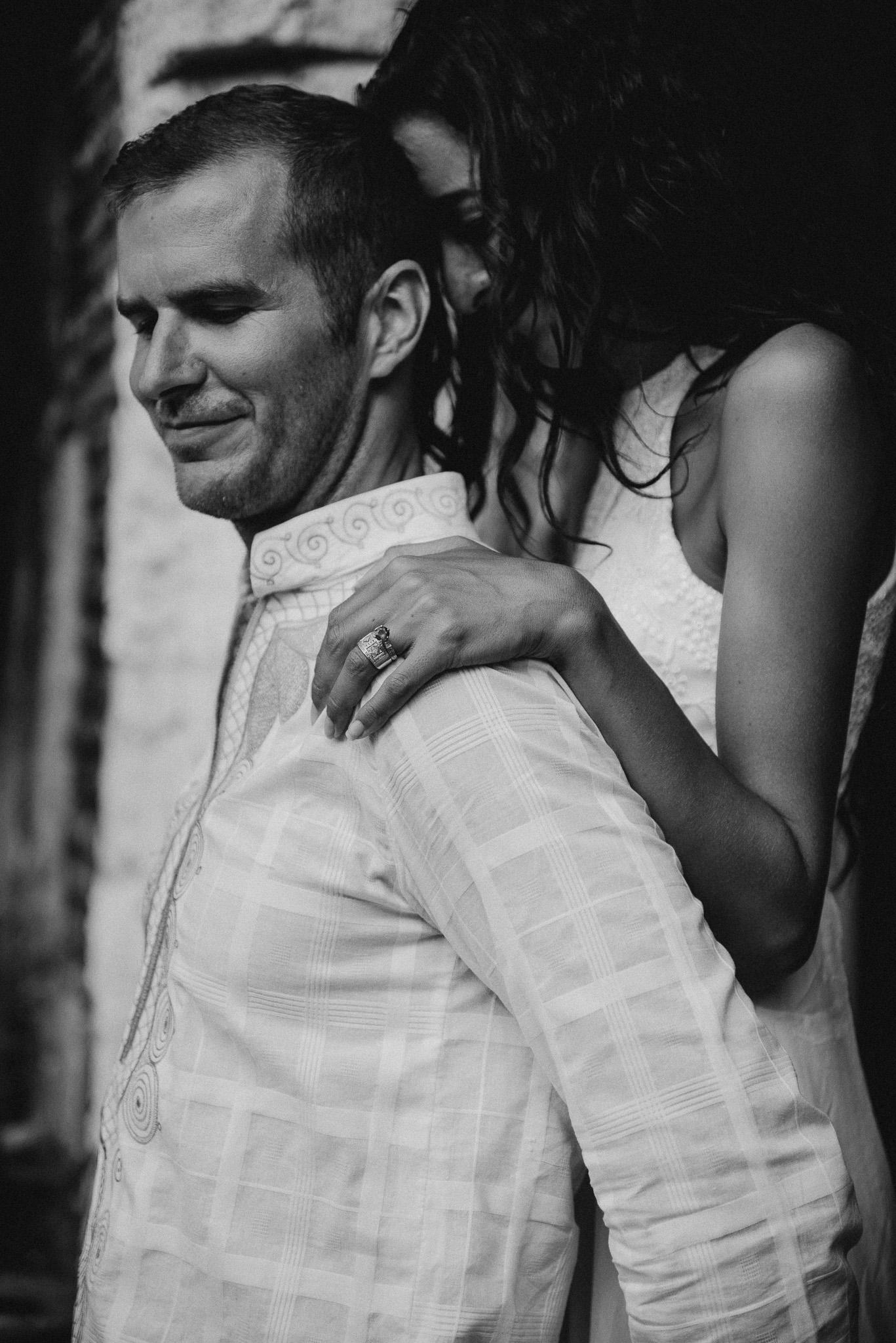 Valerie & Zack Prbeoda-5.jpg