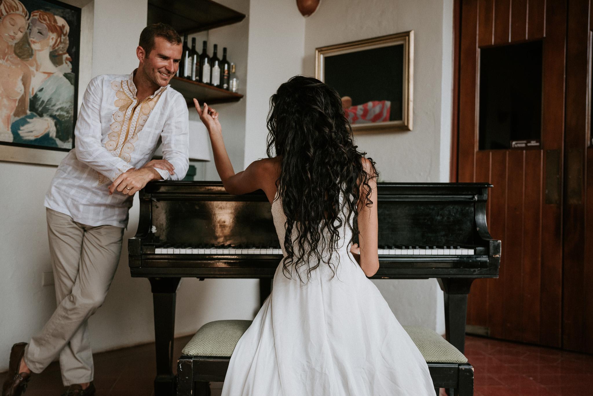 Valerie & Zack Prbeoda-14.jpg