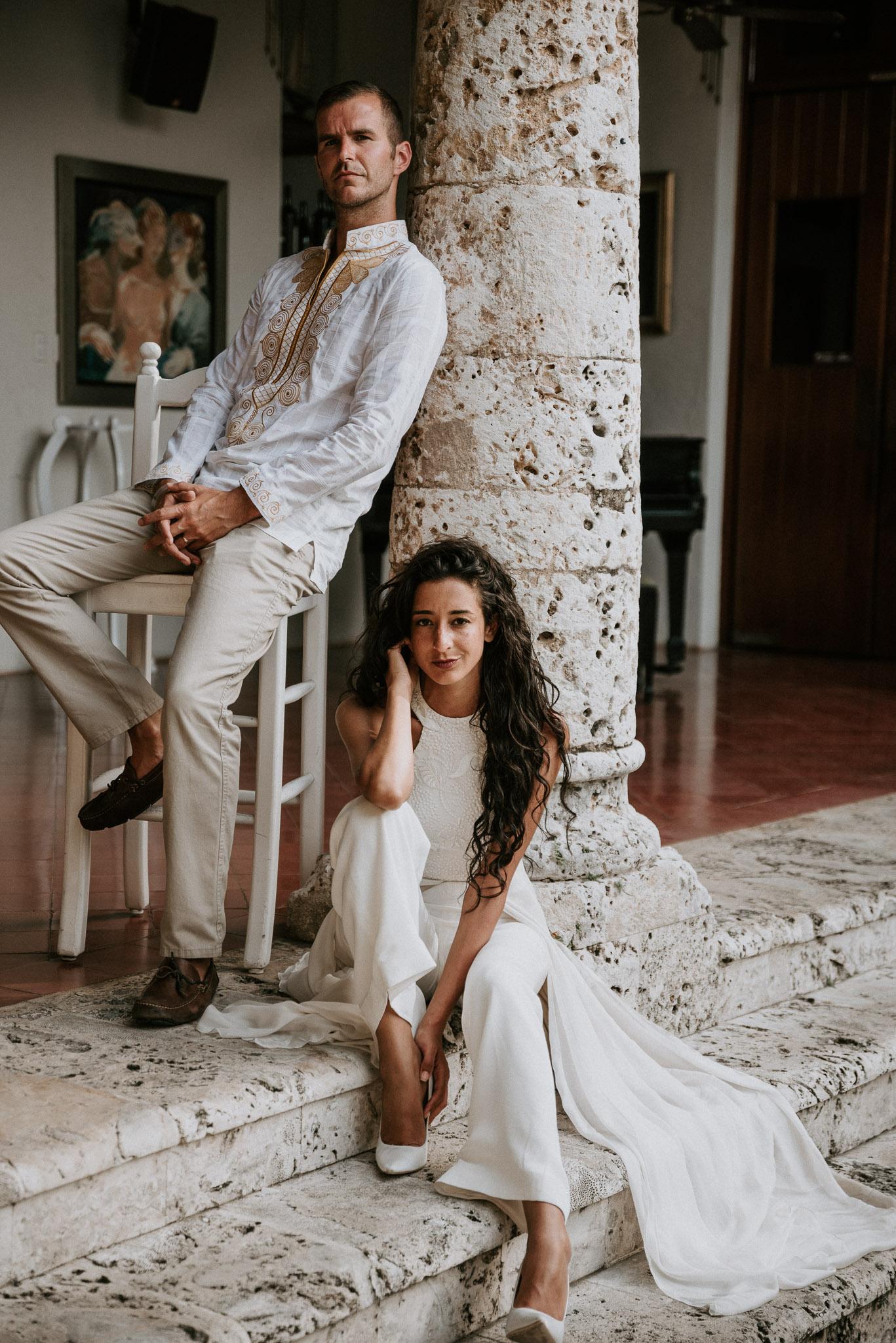 Valerie & Zack Prbeoda-35.jpg