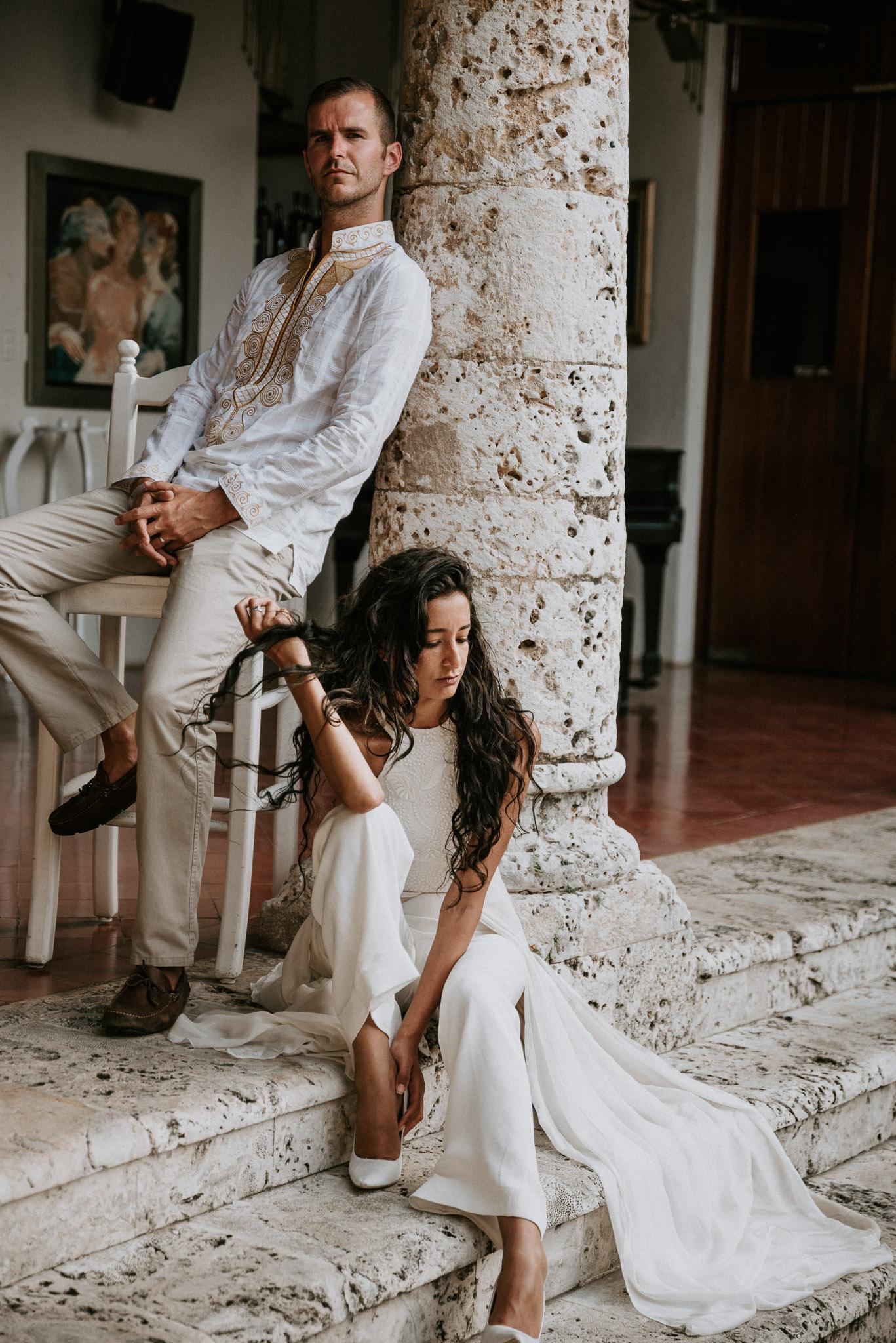 Valerie & Zack Prbeoda-36.jpg