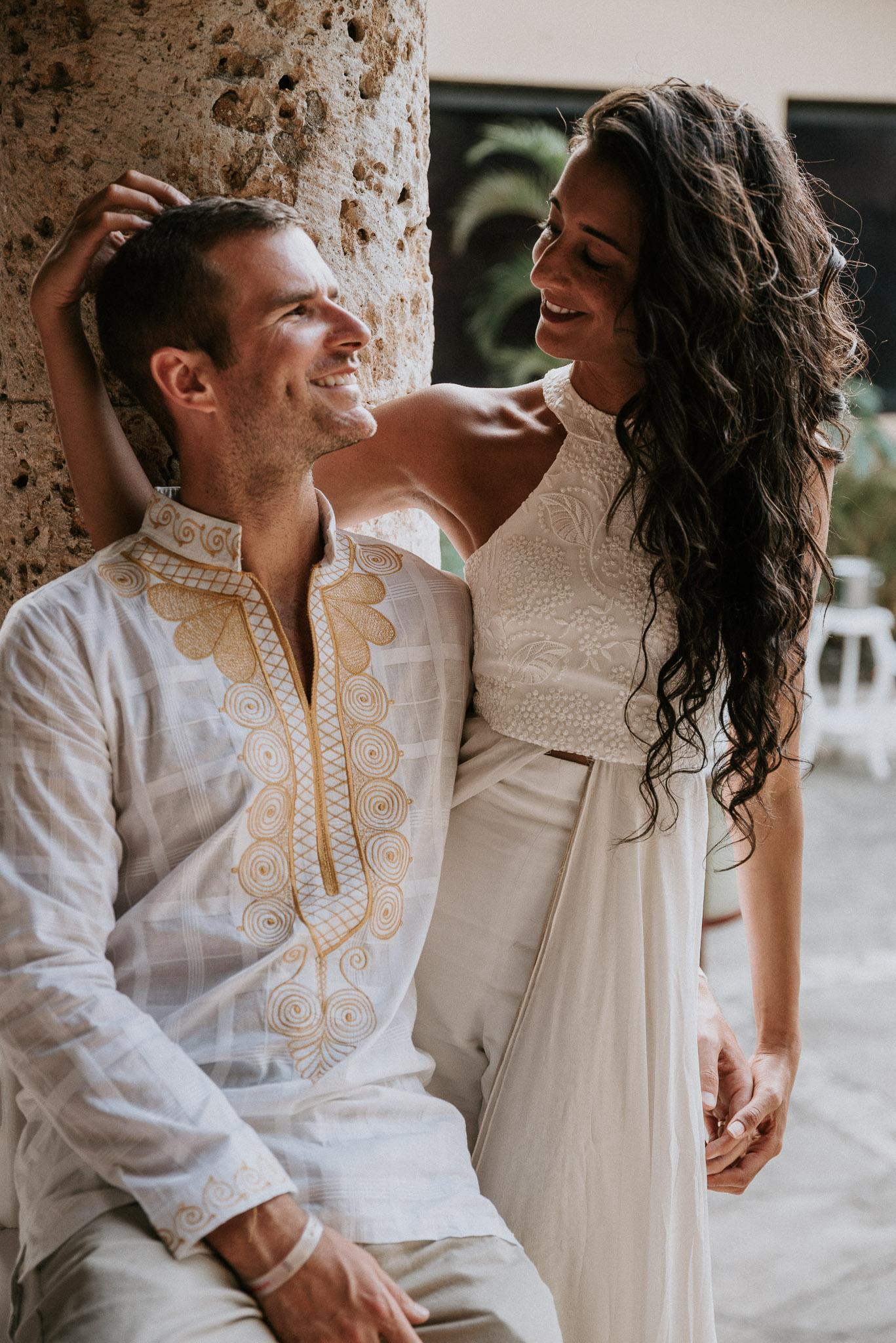 Valerie & Zack Prbeoda-41.jpg