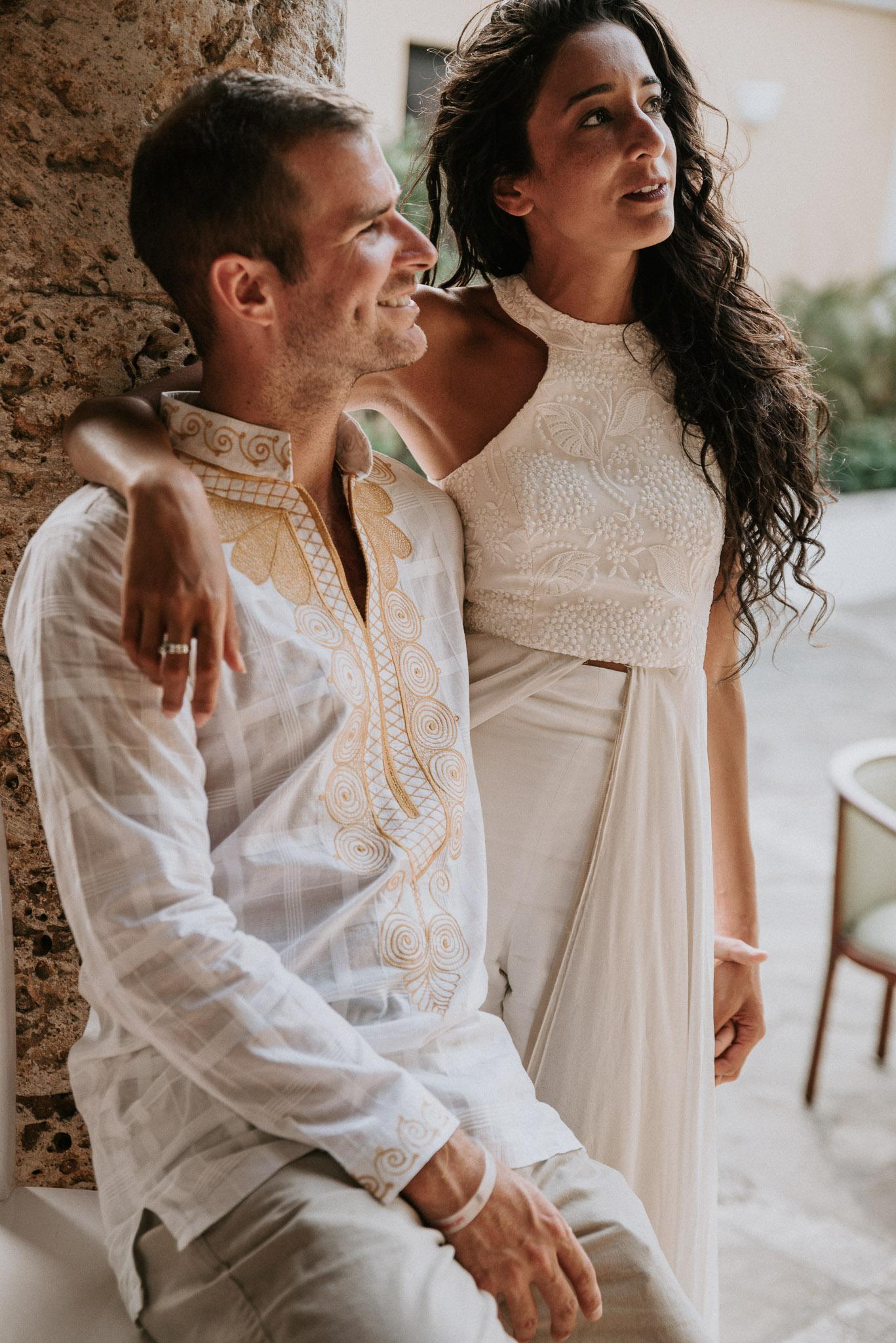 Valerie & Zack Prbeoda-42.jpg