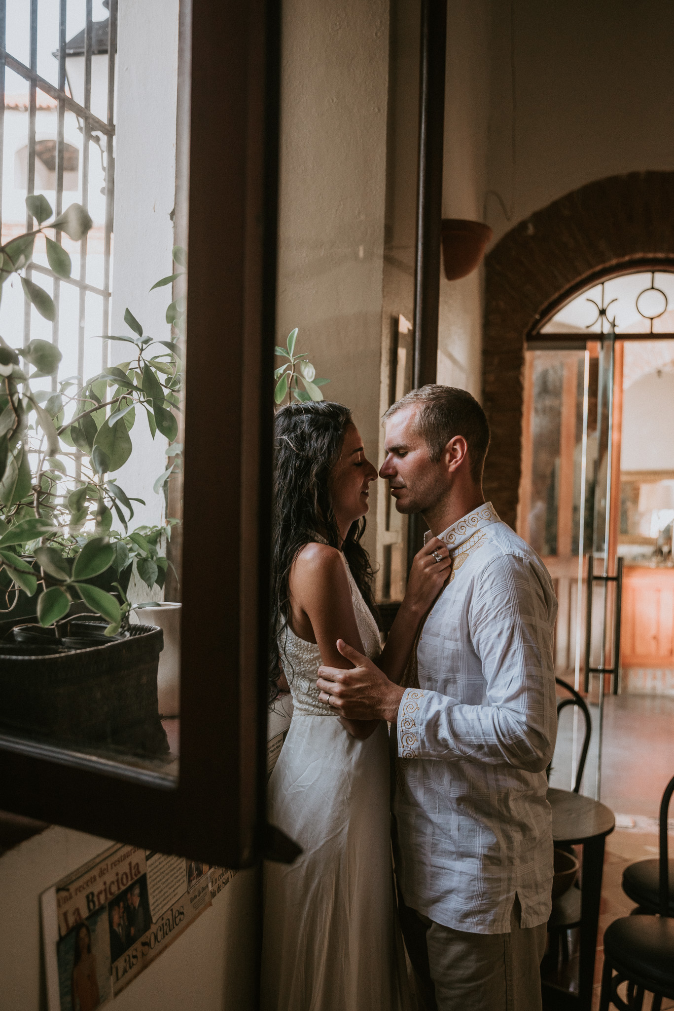 Valerie & Zack Prbeoda-76.jpg
